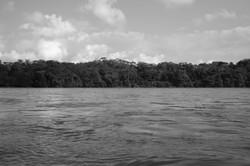 PERU-14_Entrada-para-Yutupis_Amazonas