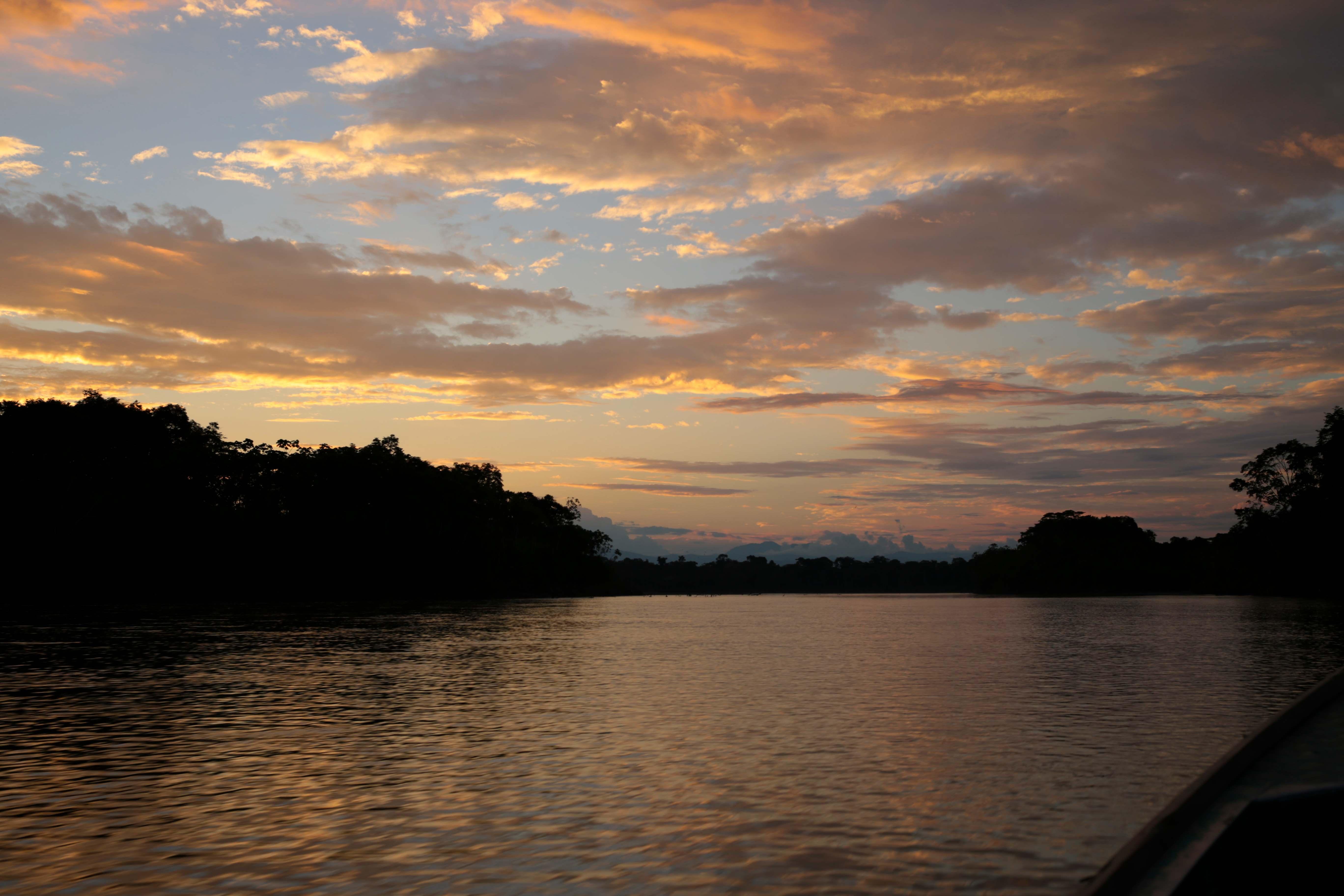 PERU-06_Rio-Marañón-Amazonas