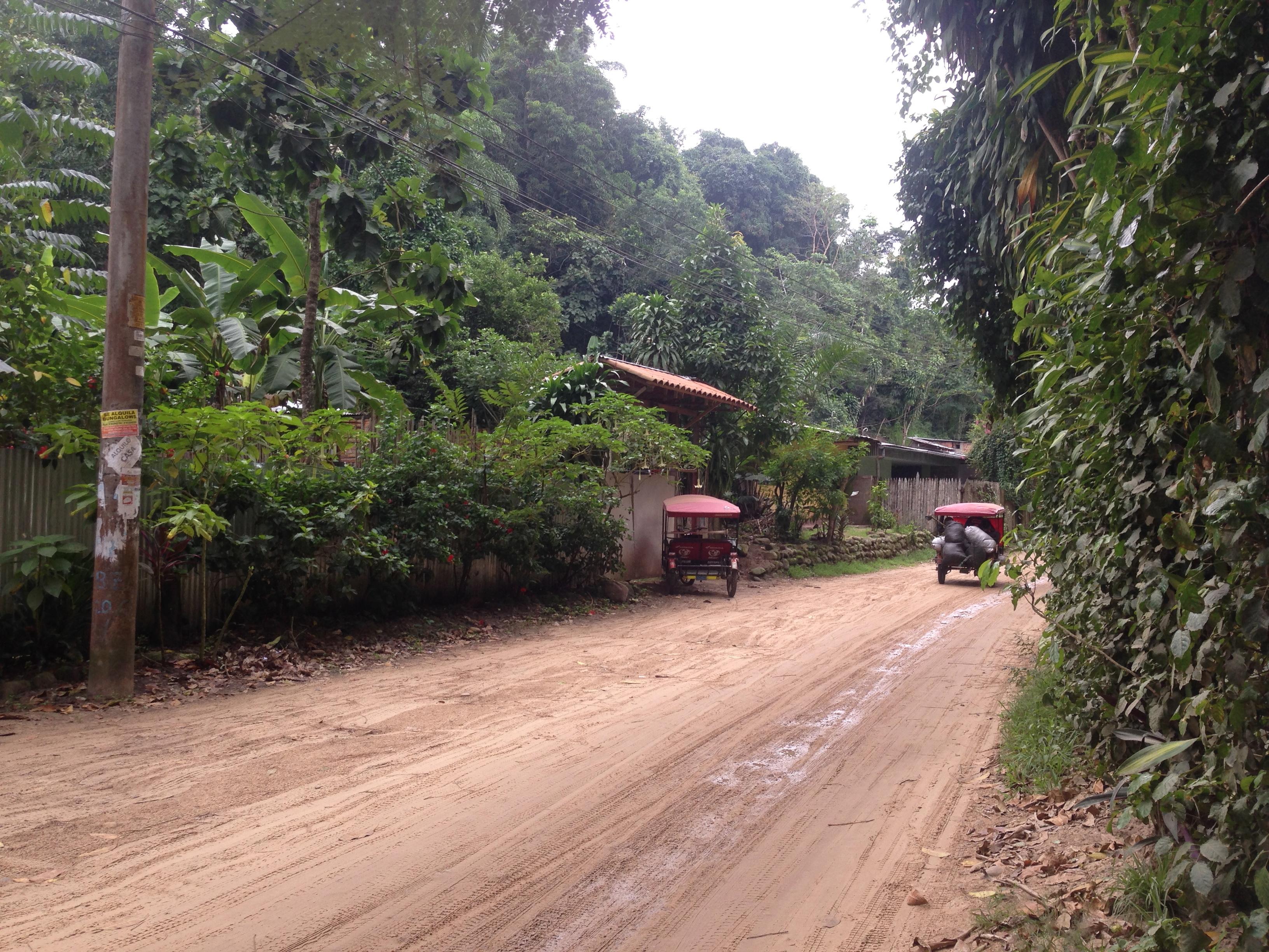 rua-do-takiwasi