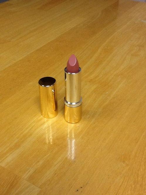 Elizabeth Arden #14 Pale Petal Lipstick