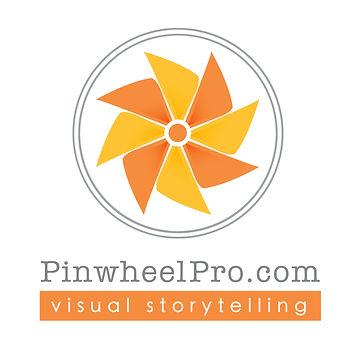 PinwheelPro.jpg
