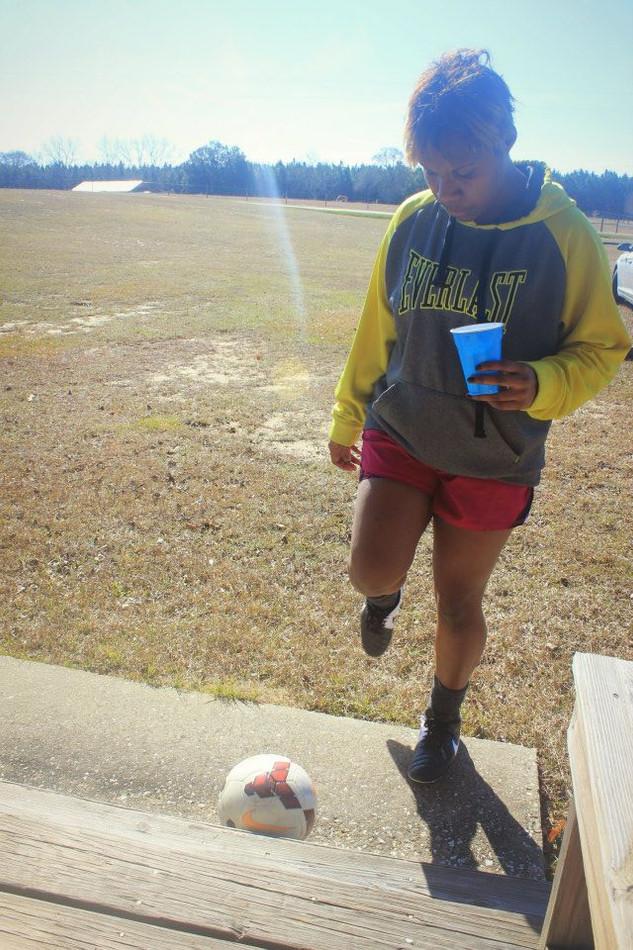 SE Regional MK Retreat 2015 soccer.jpg