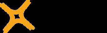 solaradv logo hq.png