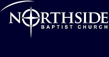 Northside Baptist logo.jpg