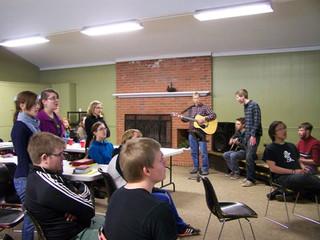 SE Regional MK Retreat 2014 worship.jpg