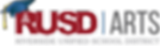 1808_RUSDArts_LogoOptions.png