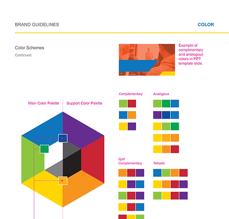 Brand Guidelines-Color-06.png