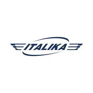 Italika Logo.png