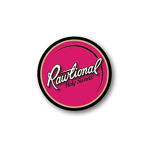 Rawtional Logo.png