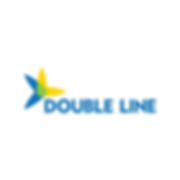 Double Line Logo.png