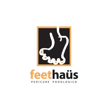 Feethaus Logo.png