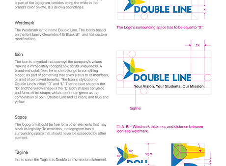 Brand Guidelines-Logogram-02.png