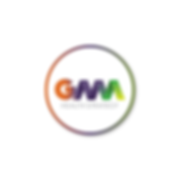GMM Logo.png
