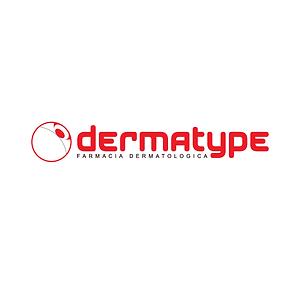 Dermatype Logo.png