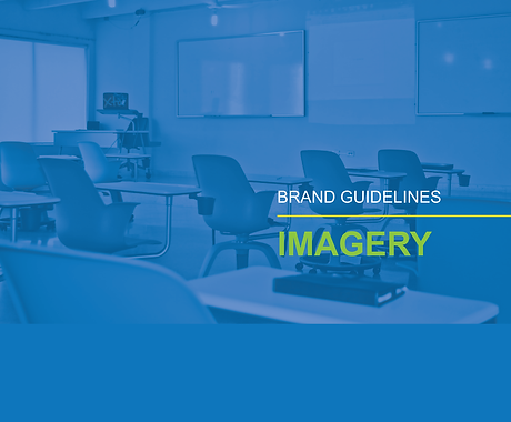Brand Guidelines-Imagery-01.png