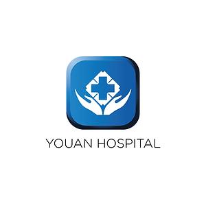 Youan Logo.png