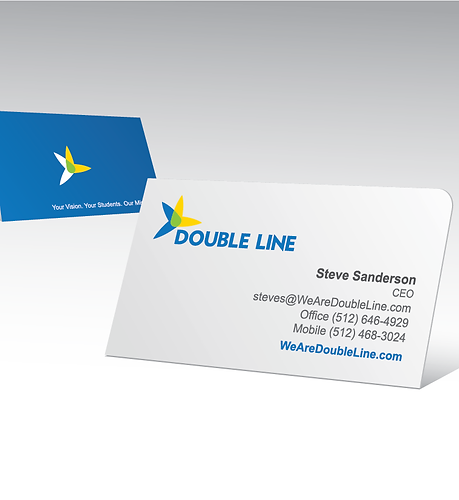 DL-Business Card-03.png