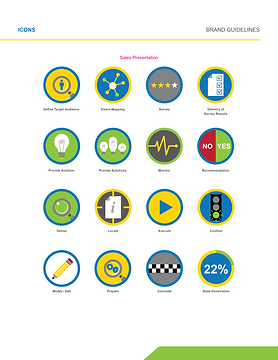 Brand Guidelines-Icons-03.png