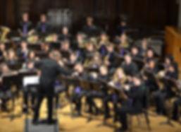 Concert band image 1.JPG