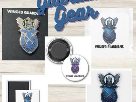 Guardian Gear