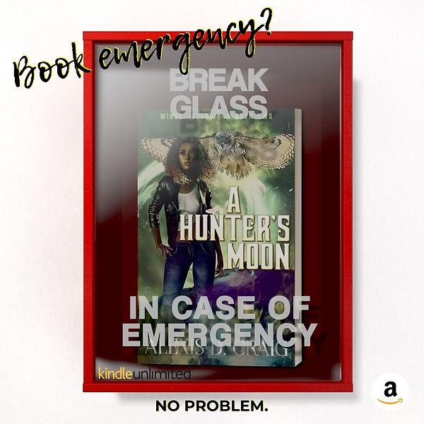 Book emergency_.jpg