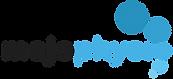 Mojo Physio logo-01.png