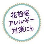 花粉症アレルギー.jpg