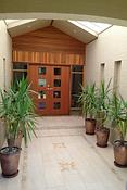 builder batemans bay apps constructions eurobodalla new home