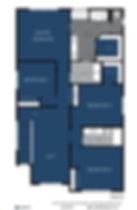 2384-Trinity-Upper-Floor - WW 5.10.2019.