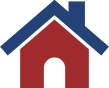 Homeowners_Icon.png