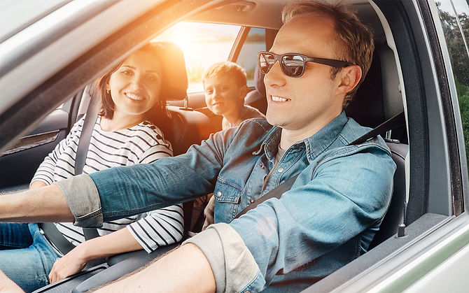family-traveling-in-car-tip-of-the-day-f