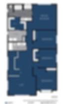 2515-Nixon-Upper-Floor - WW 5.10.2019.jp