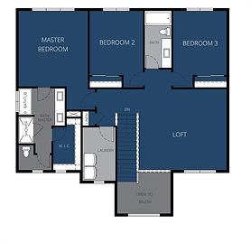 2150-evergreen-upper-floorsmallrevised.j