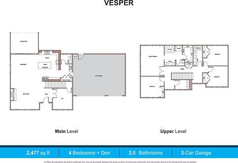 Vesper_2477.jpg