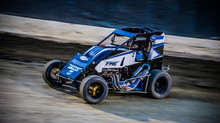 2018 RACE SEASON IS QUICKLY APPROACHING!