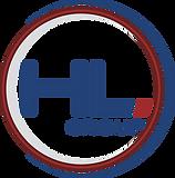 Final_Logo_Transparent.png