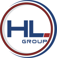Final_Logo_Transparent.png