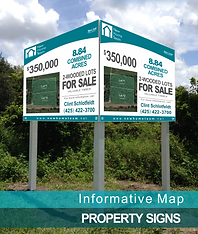PropertySign.png