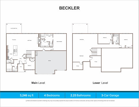 Beckler_3246.jpg