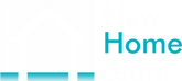NHTLOGO_NEW_COLORS.png