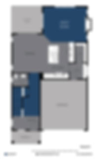 2384-Trinity-Main-Floor - WW.jpg