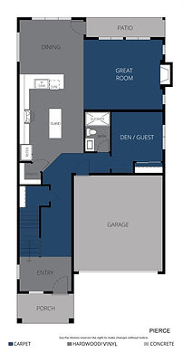 2785-Pierce-Main-Floor WW 5.10.2019.jpg