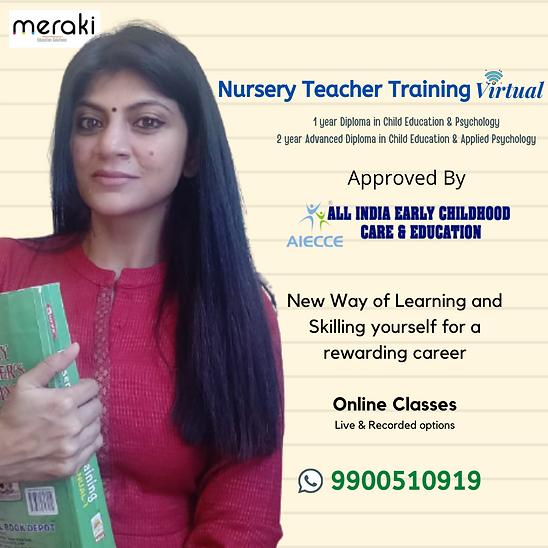 Nursery Teacher Training (1).png