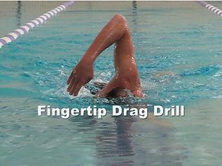 FingertipDragFINAL.flv.jpg