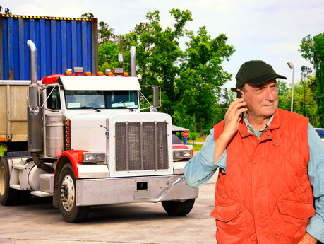 DUI or OWI: What Are The Consequences To Your Commercial Driver's License?