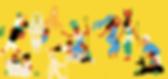 bandeau-familles-web-fr-1527538377.png