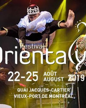 11-orientalys-2019_edited.jpg