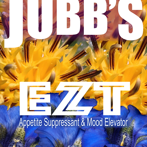 Jubb's EZT