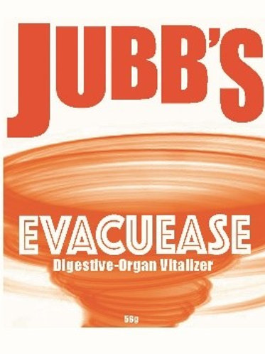 Jubb's Evacuease