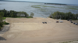 Community Boat Launch